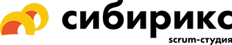 Сибирикс