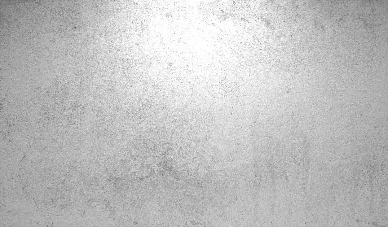 <p><b>Дизайн</b></p> <p>Берем шероховатую поверхность инастраиваем освещение.</p>