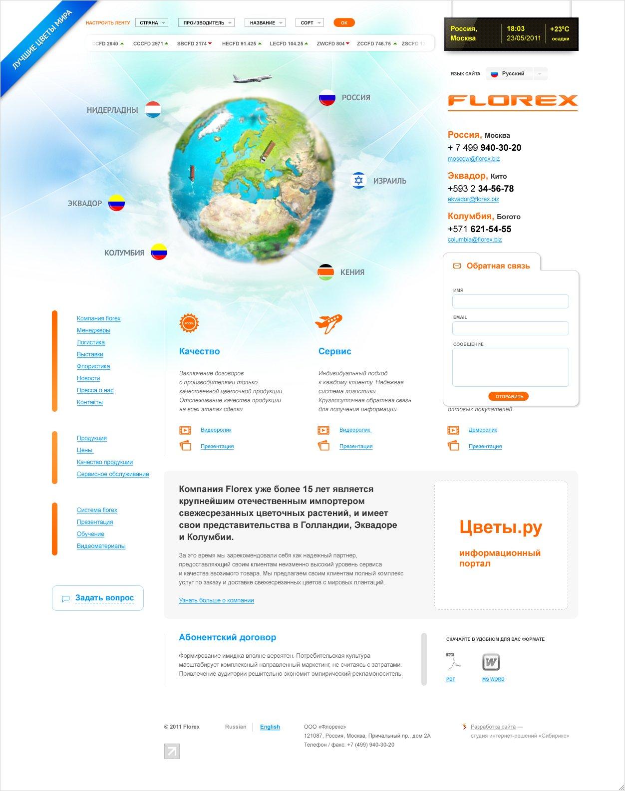 <p><b>Главная страница</b></p> <p>Планета— один изглавных (исамых эффектных) инструментов этого сайта. </p>